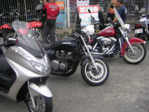Pict0083